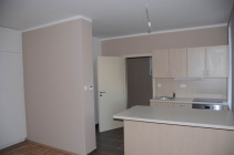 Flat 711-8 | third floor, flatlet, 30 m2