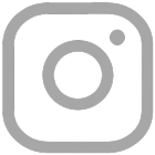 instagram_icon-icons.com_65535-nahled1.png